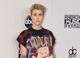Justin Bieber supera récord de The Beatles