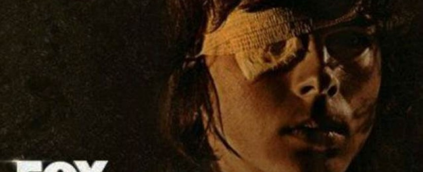 The Walking Dead' revela 'spoiler' en su nuevo póster