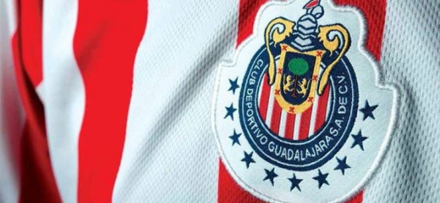 Chivas TV tendrá menor costo: Vergara