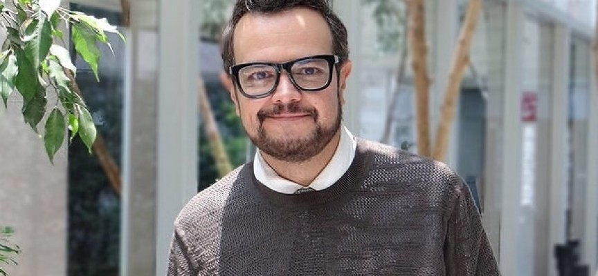Aleks Syntek desea que su vida sea llevada al cine en Hollywood