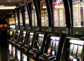 Tamaulipas, un estado sin casinos