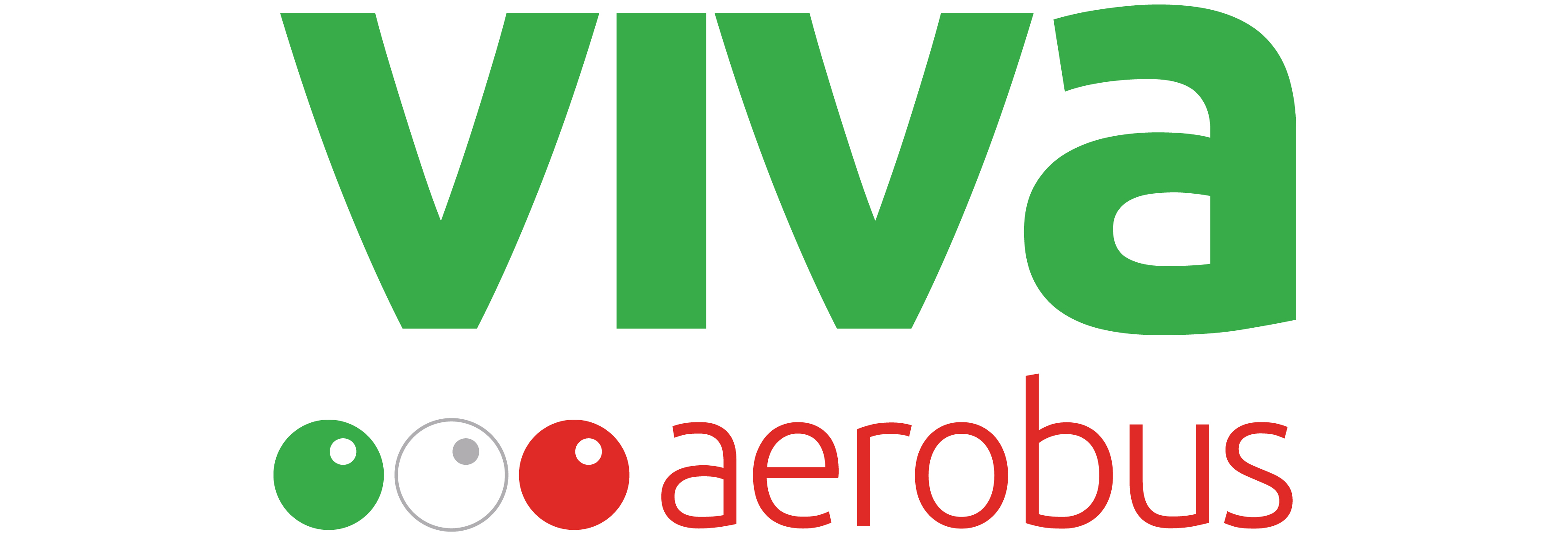 Vivaaerobus