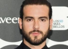 "Pablo Lyle se declara ""no culpable"""