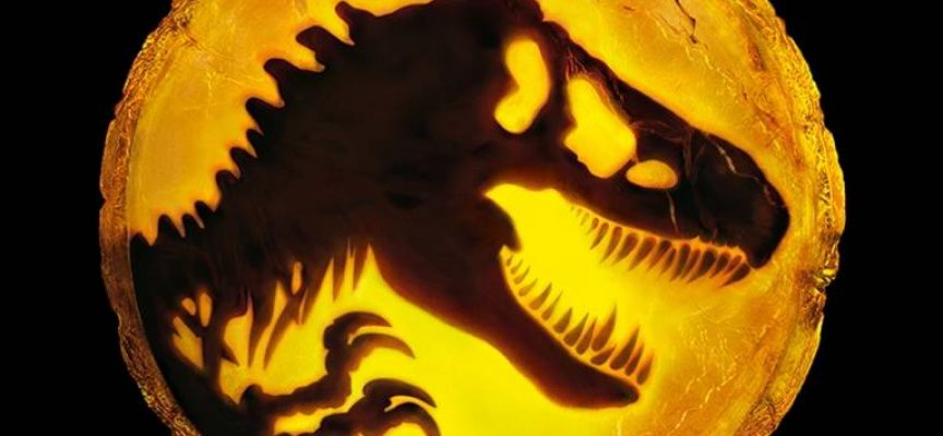 Jurassic World: Dominion retrasará su estreno